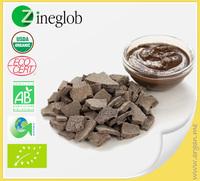 Ghassoul Natural Powder