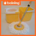 compras online de taiwan mop molhado