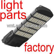 LED LAMP PART industrial lighting fixture ip65 150w street light housing