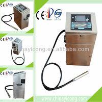 HAE-2000 Expire Date Printer for Parts, Machines, Equipment Coding
