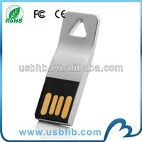 best price sale key style usb memory drive