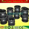 Large Compensation Expansion Joint Rubber Bellows Manufacturer