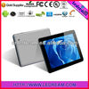 Best selling 10.1 inch RK3188 2G/16G bluetooth FM TV android tablet gps sim