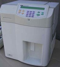Hematology Analyzer Micros 60