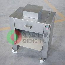 high efficiency beef slicing equipment SH-20