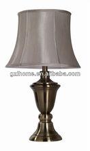 Kenroy Anders Vintage Copper Desk Lamp(1210018T)