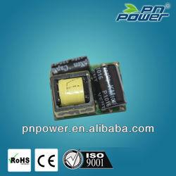 LED 12V 300MA constant current for LED Bulb,Par Light