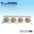 Small unit cooler for cold room