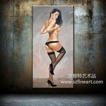 Popular design nude chinese girls photos