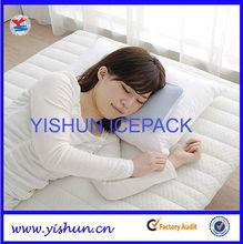 Sleep Cooling Gel Pillow/Cool Mat