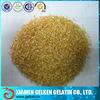 Skin glue(industrial gelatin)