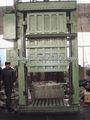 Textil y se utiliza tela de la máquina de balas( y82t- 63yf)