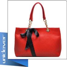 Women Fashion Handbag 2014