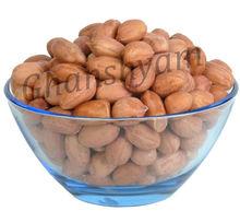 Bold Peanuts 40/50