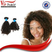 Best selling specialized kinky curl hair kinky braiding hair and kinky twists