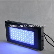 2013 the best led grow lighting/high power led grow light