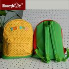 2014 Kids School Bag Cute Cheap Backapck