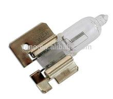 jcd halogen lamp lighting bulb of Headlight or Spotlight X511 12V 100W H2 Halogen Bulb