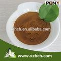 Sodio Ligninsulphonate serie chelating agente en China