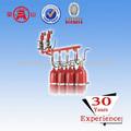 مسحوق جاف الكيميائية نظام إطفاء الحريق التلقائي