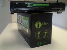 I-eden Q2613A Compatible Toner Cartridge