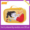 hotselling travel women cosmetic bags(NV-CSC139)