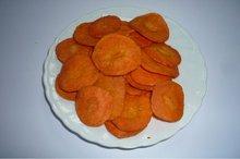 Fried vegetable snacks / brands potato Chips Bulk Supply