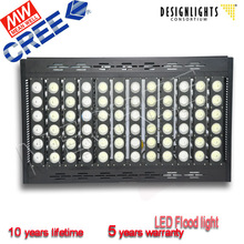 indoor tennis court lighting 800w 1000w high power and high lumen led flood Lights &amp