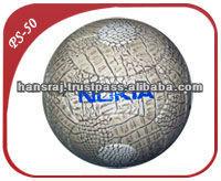 Top Quality Soccer Ball