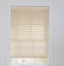 50mm PVC horizontal Blind