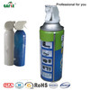compressed air duster spray