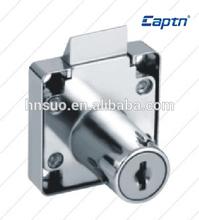 Captn C-338-26 high quality push drawer lock