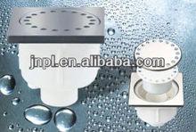 stainless steel floor trap drains JN-D-023