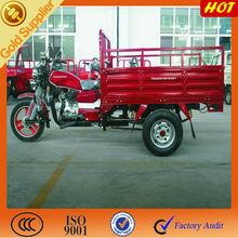 Hot heavy triciclo de carga tricycle