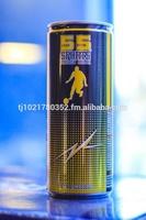 55 Sports Energy Drink
