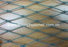 380D PE Fishing Net.