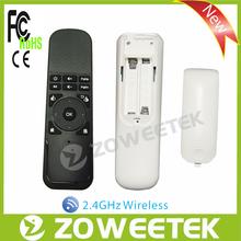 Universal remote control for akai tv