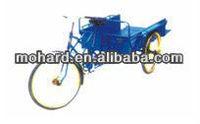 Mohard tricycle / rickshaw / pedicab MH-009