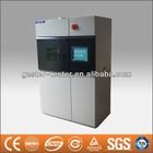 Solar Simulator,Solar Module Testing Equipment,Flash Solar Panel Tester Machine