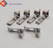 Metal Stamping Products/sheet metal stampings/manual metal stamping