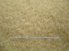 5% Broken Long Grain White Rice from Vietnam