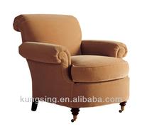 arabic living room leisure sofa modernos
