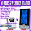 /product-gs/digital-barometer-humidity-temperature-centigrade-fahrenheit-backlight-wireless-weather-station-1429876204.html