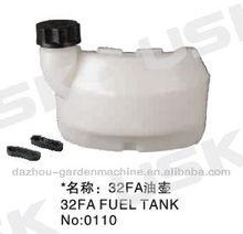 32FA Fuel Tank NO:0110