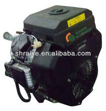 20hp 2 cylinder petrol/gas/gasoline engine RZ2V78FE