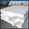 Japan standard color blue or white ptfe sheet