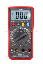 WH865 digital multimeter