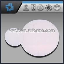 1mm plexiglass sheet /PTFE SHEET