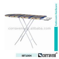 folding ironing board IBT1004