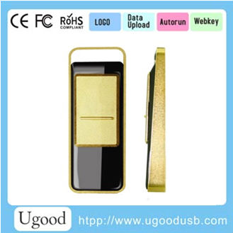 Oem usb flash drive supplied by shenzhen manufacture,flash drive free data upload ,bulk usb free package